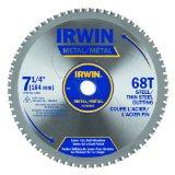 Irwin Ferrous & Steel Metal Cutting Blade Example Picture